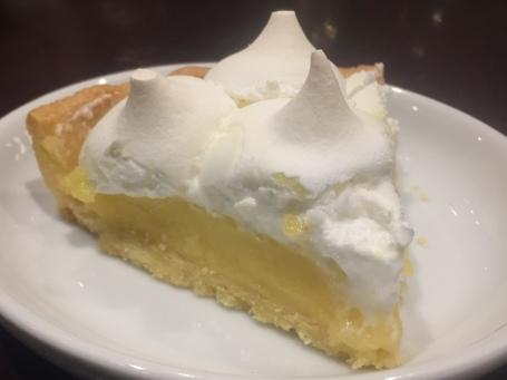lemon-meringue-pie-piece