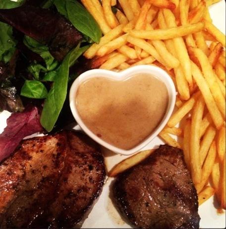 steakpeppercorn
