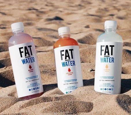 3-fat-water
