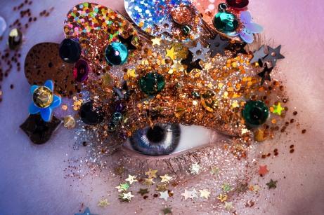 cassie-eye-makeup