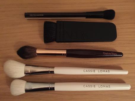 Contour Brushes.JPG