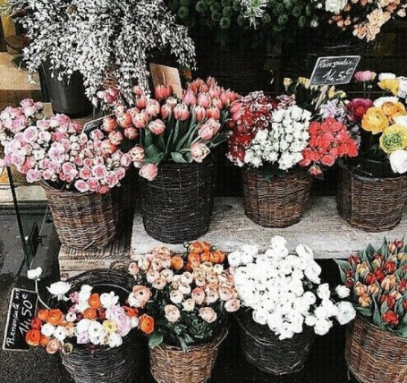 Flower Market 1.PNG