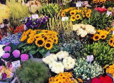 Flower Market 2.PNG