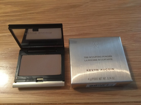 Kevyn Aucoin The Sculpting Powder.JPG