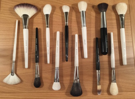 lined-up-brushes