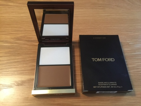 Tom Ford Shade and Illuminate.JPG