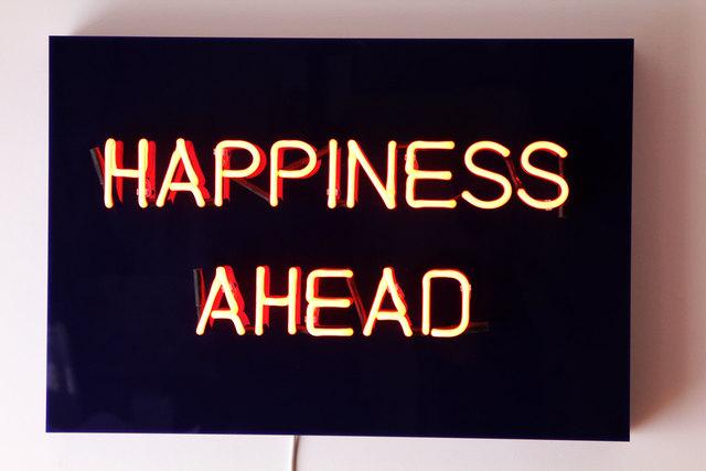 zoe-grace-happiness-ahead