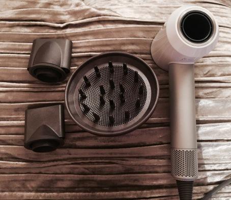 Dyson Hairdryer 2.jpg