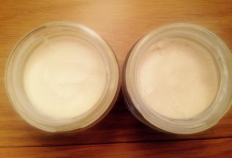 hand-cream-3