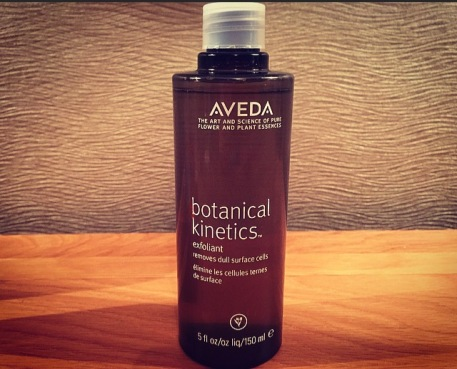 aveda-botanical-kinetics-exfoliant