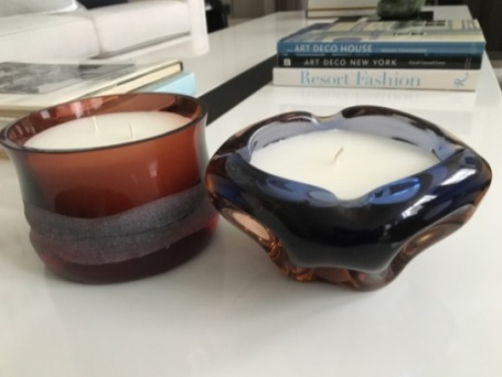 emma-forbes-candle-1