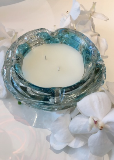 emma-forbes-candle-3