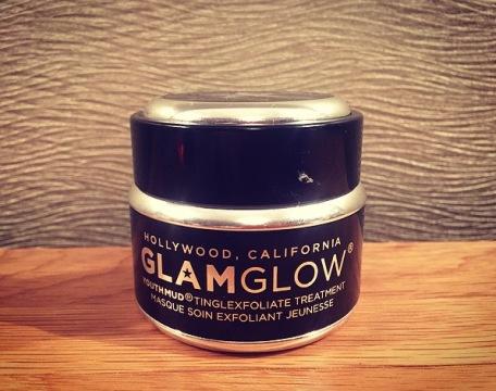 glam-glow-exfoliant