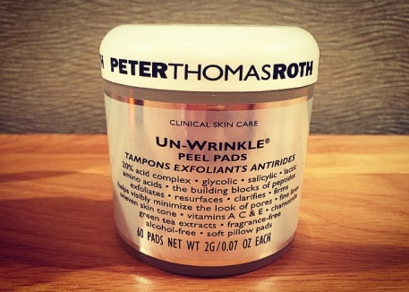peter-thomas-roth-un-wrinkle-peel-pads