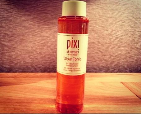 pixi-glow-tonic