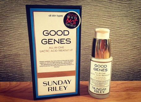 sunday-riley-good-genes